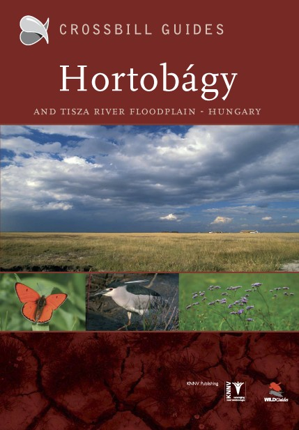 Hortobágy and Tisza river floodplain - Hungary