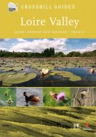 Loire Valley - Loire, Brenne and Sologne