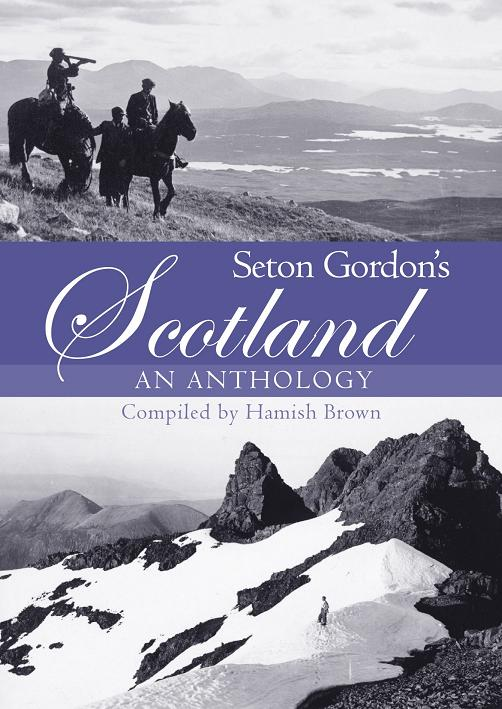Seton Gordon's Scotland