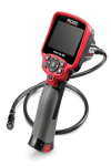 Ridgid SeeSnake Endoscopes