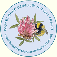 Bumblebee Conservation Trust