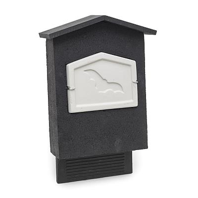 Chillon Woodstone Bat Box