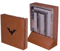 Ibstock Bat Box C