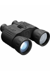 Infra Red Optics