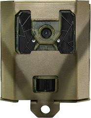 Spypoint security case for Force cameras